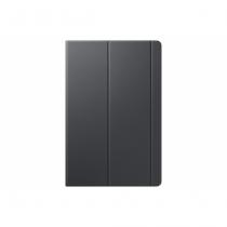 Samsung EF-BT860 26,7 cm (10.5 Zoll) Folio Grau