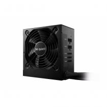 be quiet! System Power 9 | 700W CM Netzteil 20+4 pin ATX ATX Schwarz