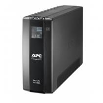 APC BR1300MI Unterbrechungsfreie Stromversorgung (USV) Line-Interaktiv 1300 VA 780 W 8 AC-Ausgänge