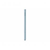 Samsung EJ-PT860 Eingabestift Blau 6,5 g