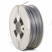 Verbatim 55329 3D-Druckmaterial Polyacticsäure (PLA) Silber 1 kg