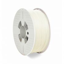 Verbatim 55317 3D-Druckmaterial Polyacticsäure (PLA) Neutral 1 kg