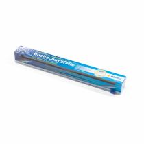 HERMA 7012 Klebende Schutzfolie Transparent 10000 x 400 mm Polypropylen (PP)