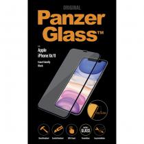 PanzerGlass 2665 Bildschirmschutzfolie Klare Bildschirmschutzfolie Handy/Smartphone Apple 1 Stück(e)