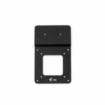 i-tec Docking station bracket, for monitors with VESA mount