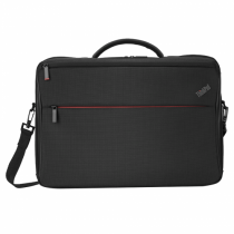 Lenovo 4X40W19826 Notebooktasche 35,6 cm (14 Zoll) Messengerhülle Schwarz