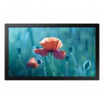 Samsung QB13R 33 cm (13 Zoll) Full HD Schwarz