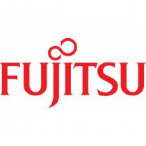 Fujitsu S26361-F5729-L960 Interne Festplatte 2.5 Zoll 600 GB SAS
