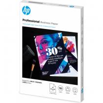 HP 3VK91A Druckerpapier A4 (210x297 mm) Glanz 150 Blätter Weiß