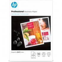 HP InkJet und PageWide Professional Business Papier - A4, matt, 180 g/m²
