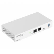 D-Link DNH-100 Netzwerk-Management-Gerät 100 Mbit/s Eingebauter Ethernet-Anschluss