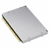 Intel BKCM8CCB4R Eingebetteter Computer 2,2 GHz Intel® Celeron® 64 GB eMMC 4 GB