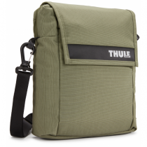 Thule Paramount PARASB-2110 Olivine Schultertasche für Herren Olive Nylon