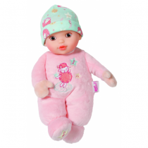 Baby Annabell SleepWell for babies