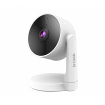 D-Link DCS-8325LH Sicherheitskamera Sensor-Kamera Indoor Verdeckt Tisch/Bank 1920 x 1080 Pixel