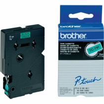 Brother Schriftband 9mm