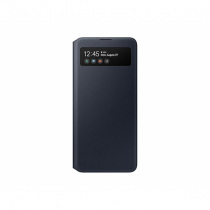 Samsung EF-EA515 Handy-Schutzhülle 16,5 cm (6.5 Zoll) Flip case Schwarz