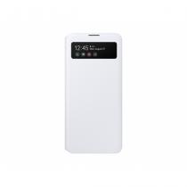Samsung EF-EA515 Handy-Schutzhülle 16,5 cm (6.5 Zoll) Flip case Weiß