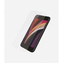 PanzerGlass 2684 Displayschutzfolie für Mobiltelefone Klare Bildschirmschutzfolie Apple 1 Stück(e)