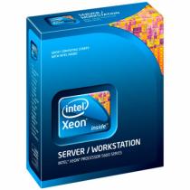 Intel Xeon X5675 Prozessor 3,06 GHz Box 12 MB Smart Cache C-Ware
