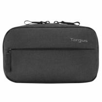 Targus CitySmart Ausrüstungstasche/-koffer Beuteltasche Grau
