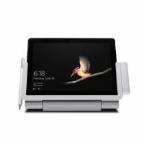 Kensington SD6000 Handy-Dockingstation Tablet Grau