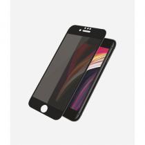 PanzerGlass P2679 Bildschirmschutzfolie Klare Bildschirmschutzfolie Handy/Smartphone Apple 1 Stück(e)
