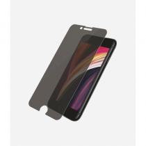 PanzerGlass P2684 Bildschirmschutzfolie Klare Bildschirmschutzfolie Handy/Smartphone Apple 1 Stück(e)