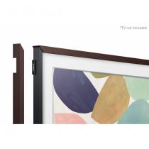 Samsung VG-SCFT32BW/XC TV-Zubehör