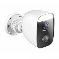 D-Link DCS-8627LH Sicherheitskamera Sensor-Kamera Innen & Außen Wand- / Mast 1920 x 1080 Pixel