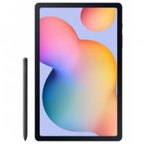 Samsung Galaxy Tab S6 Lite SM-P610N 26,4 cm (10.4 Zoll) Samsung Exynos 4 GB 64 GB Wi-Fi 5 (802.11ac) Grau Android 10