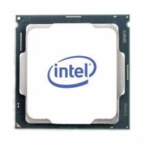 Intel Core i5-10600K Prozessor 4,1 GHz Box 12 MB Smart Cache