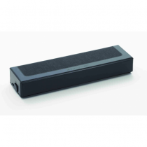 Fujitsu PA03610-0001 Scanner-Zubehör Hülle