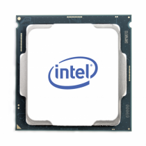 Intel Core i3-10100 Prozessor 3,6 GHz Box 6 MB