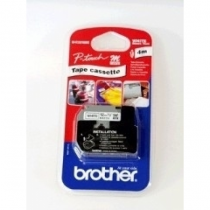 Brother Labelling Tape (12mm) 4 m
