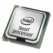 Intel Xeon X5647 Prozessor 2,93 GHz 12 MB Smart Cache C-Ware