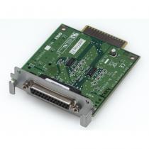 OKI 44455102 Schnittstellenkarte/Adapter Eingebaut