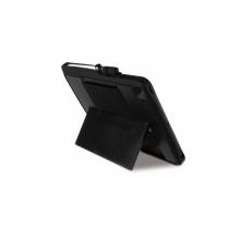 """Kensington BlackBelt™ Robuste Schutzhülle für iPad 10.2"""""""
