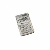Canon LS-10TEG Taschenrechner Tasche Finanzrechner Grau