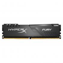 HyperX FURY HX436C18FB4/16 Speichermodul 16 GB 1 x 16 GB DDR4 3600 MHz