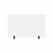 Neomounts by Newstar Transparenter Schutzschirm