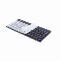 R-Go Tools R-Go Hygienische Tastaturschutz, für alle R-Go Compact Break-Versionen außer QWERTY (US)