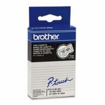Brother Schriftband 12mm