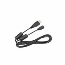 Canon Camera interface cable IFC-200U Kamerakabel 1,9 m