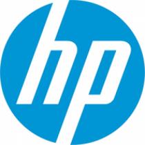 HP 72 Druckkopf Thermal Inkjet