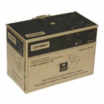 DYMO LW - Versandetiketten auf Großvolumenrolle - 102 x 59 mm - S0947420