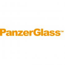 PanzerGlass 7258 Mobiltelefon-Bildschirmschutzfolie Samsung