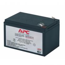 APC RBC4 USV-Batterie Plombierte Bleisäure (VRLA)