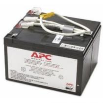 APC RBC5 USV-Batterie Plombierte Bleisäure (VRLA)