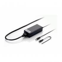 LevelOne 48V DC Strom-Adapter